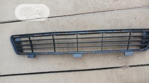 Bumper Grille For Toyota Camry 2010 Model   Vehicle Parts & Accessories for sale in Lagos State, Ikorodu