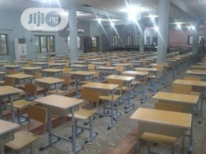School Furniture For Primary And Secondary Schools | Children's Furniture for sale in Lagos State, Ikeja
