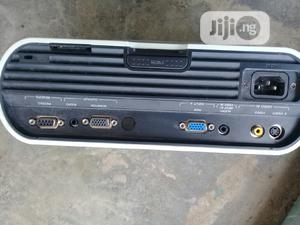 Perfect Working Sony Projector | TV & DVD Equipment for sale in Lagos State, Ikeja