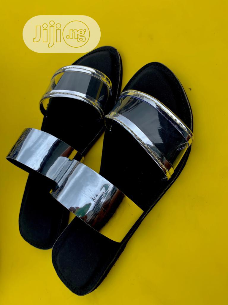 Female Slippers | Shoes for sale in Yaba, Lagos State, Nigeria