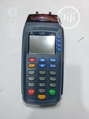 Pos S90 Machine | Store Equipment for sale in Lagos State, Ikeja
