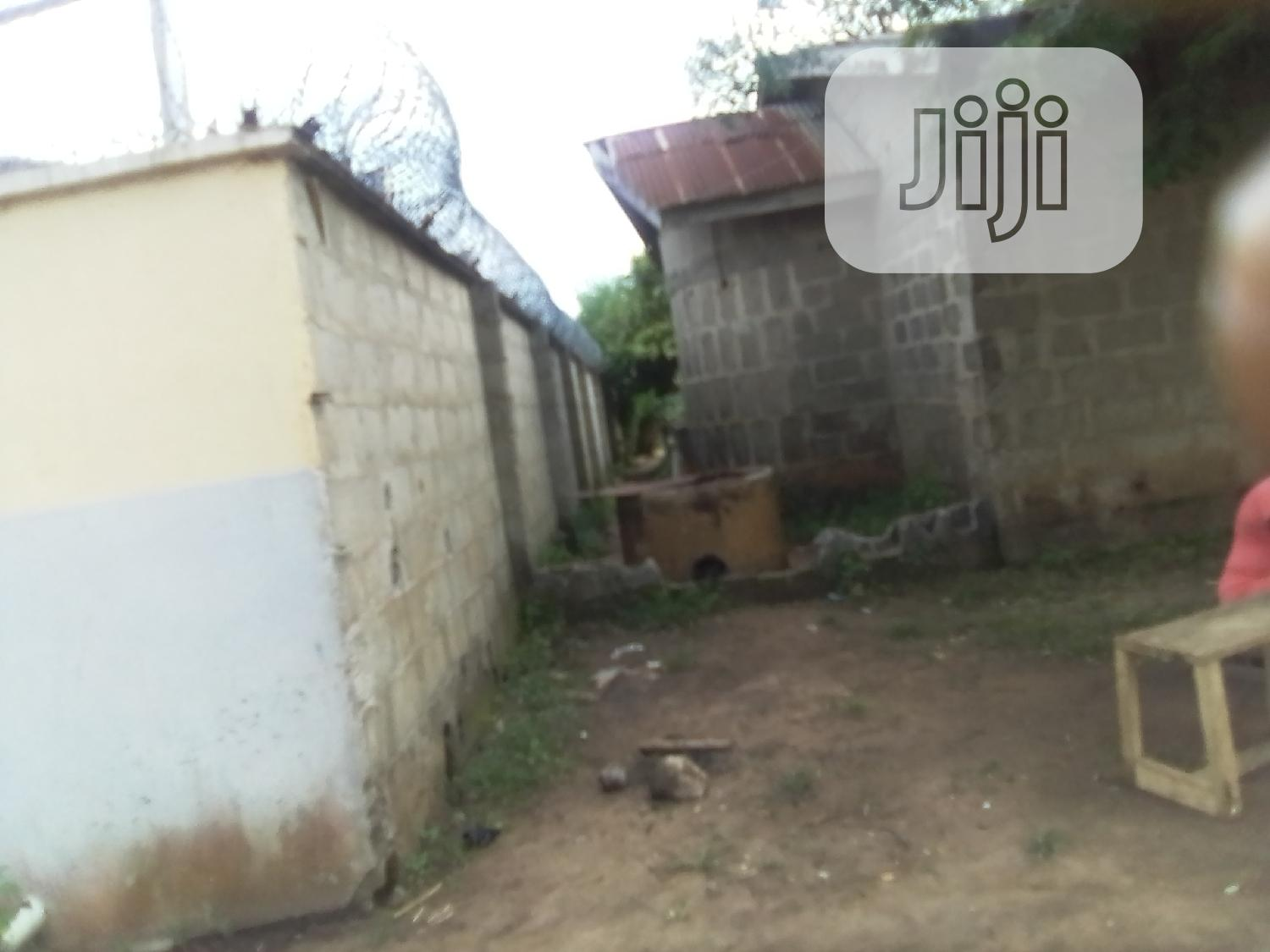Register Deed Of Agreement And Family Receipt | Commercial Property For Sale for sale in Badagry, Lagos State, Nigeria