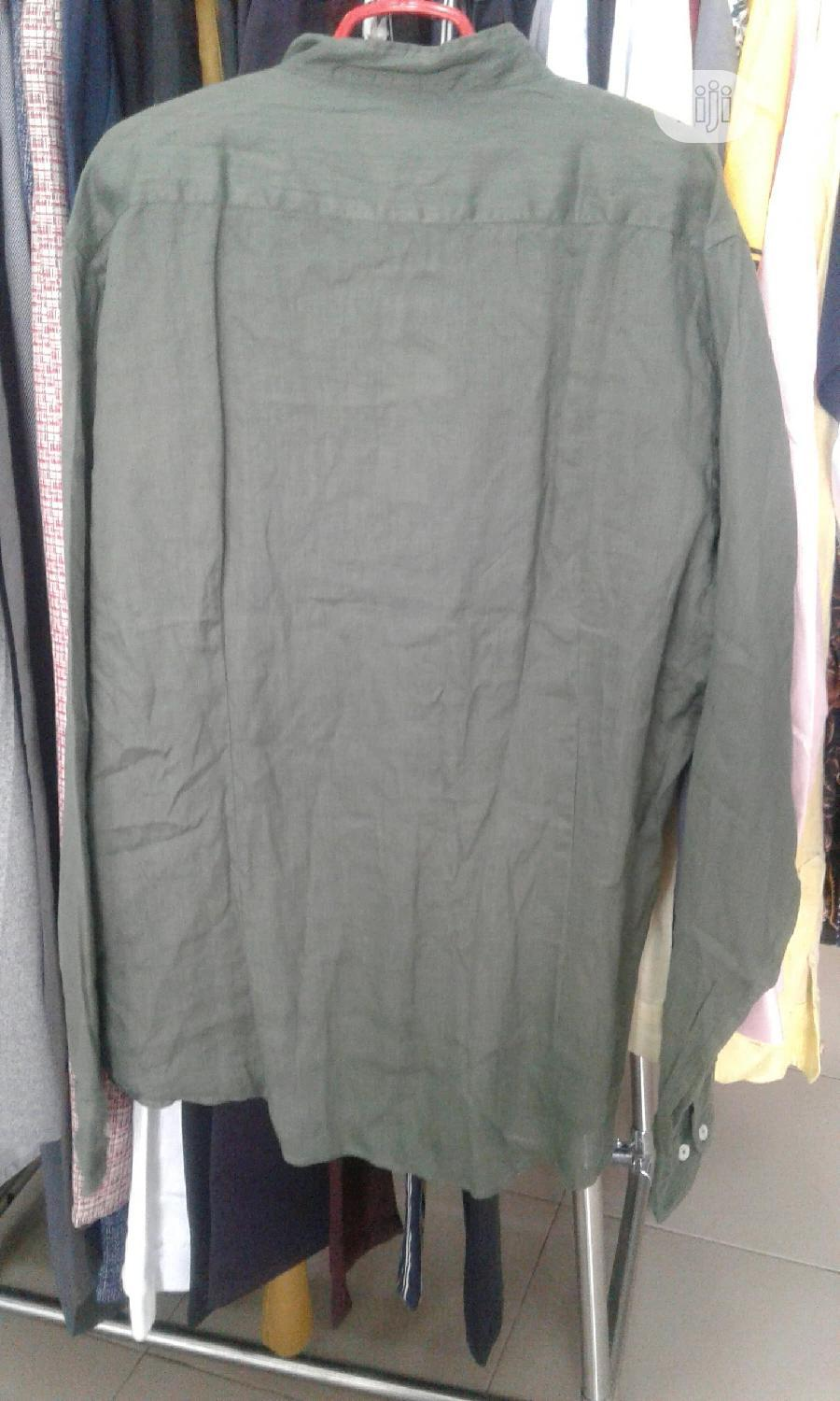 Rivsd Jssue | Clothing for sale in Amuwo-Odofin, Lagos State, Nigeria