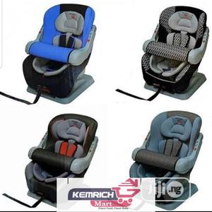 Baby Car Seat | Children's Gear & Safety for sale in Lagos State, Gbagada