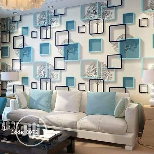 Archive: Italian and European Wall Papers