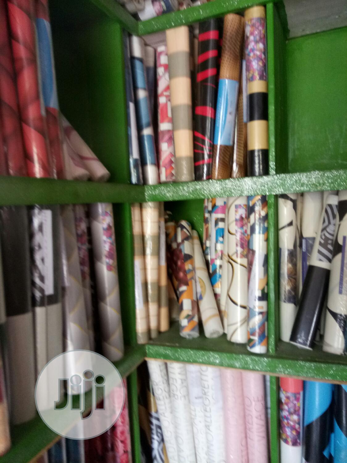 Wall Paper | Home Accessories for sale in Ajah, Lagos State, Nigeria