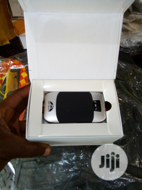 GSM Gprs GPS Car Tracker