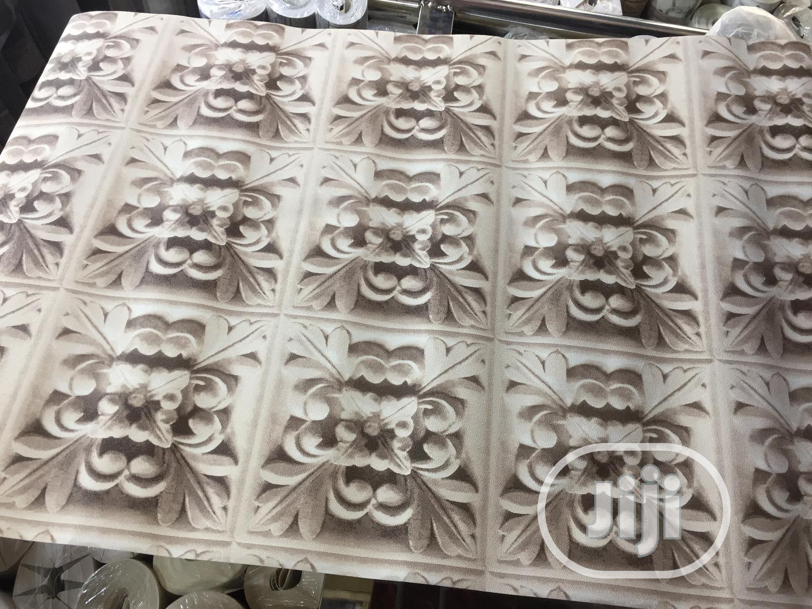 3D Wallpapers | Home Accessories for sale in Lagos Island (Eko), Lagos State, Nigeria