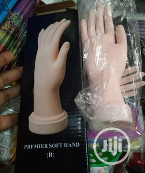 Premier Soft Hand | Tools & Accessories for sale in Lagos State, Ojo