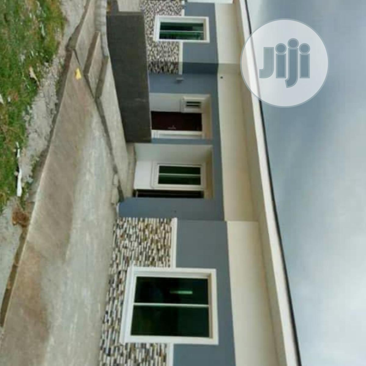 2bedroom Bungalow for Sale in Alagbado | Houses & Apartments For Sale for sale in Ifako-Ijaiye, Lagos State, Nigeria