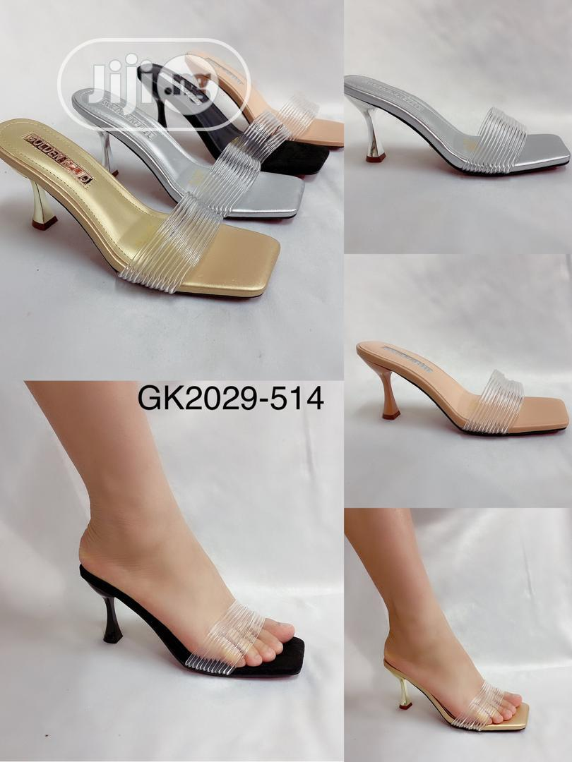Beautiful Shoes   Shoes for sale in Ojo, Lagos State, Nigeria
