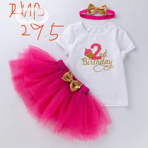 Whole Sale And Retail Sales Of Kiddies Clothing | Children's Clothing for sale in Anambra State, Onitsha