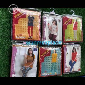 Girls Nightwear | Children's Clothing for sale in Lagos State, Lekki