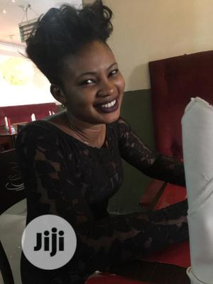 Work From Home | Advertising & Marketing CVs for sale in Abuja (FCT) State, Jabi