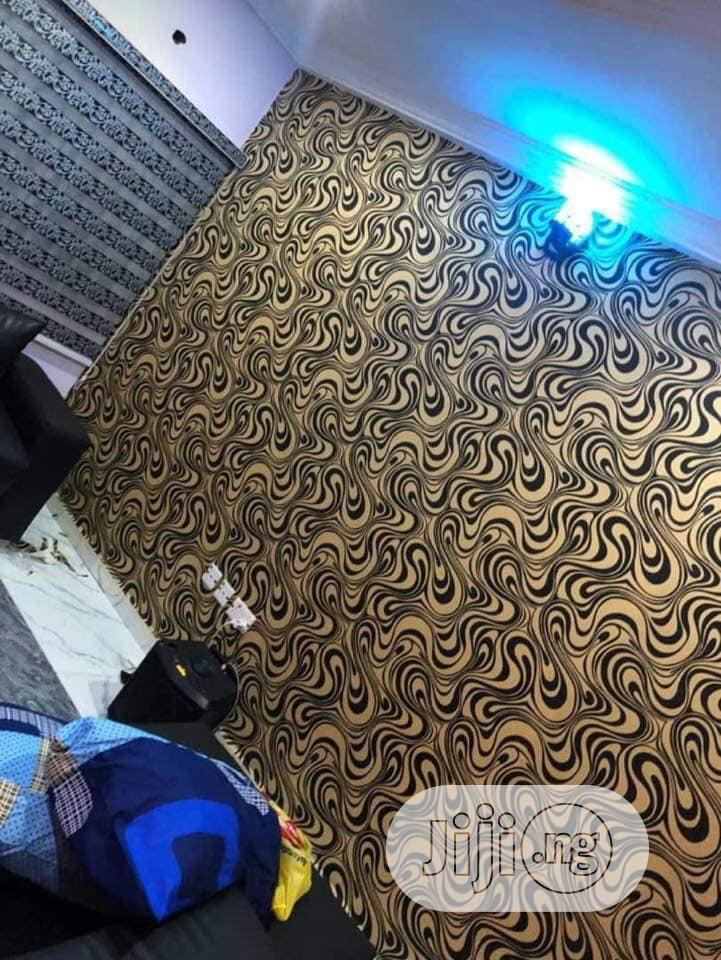 Wallpapers | Home Accessories for sale in Ikorodu, Lagos State, Nigeria