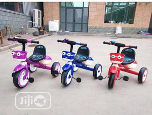 Kids Tricycle   Toys for sale in Lagos State, Lekki