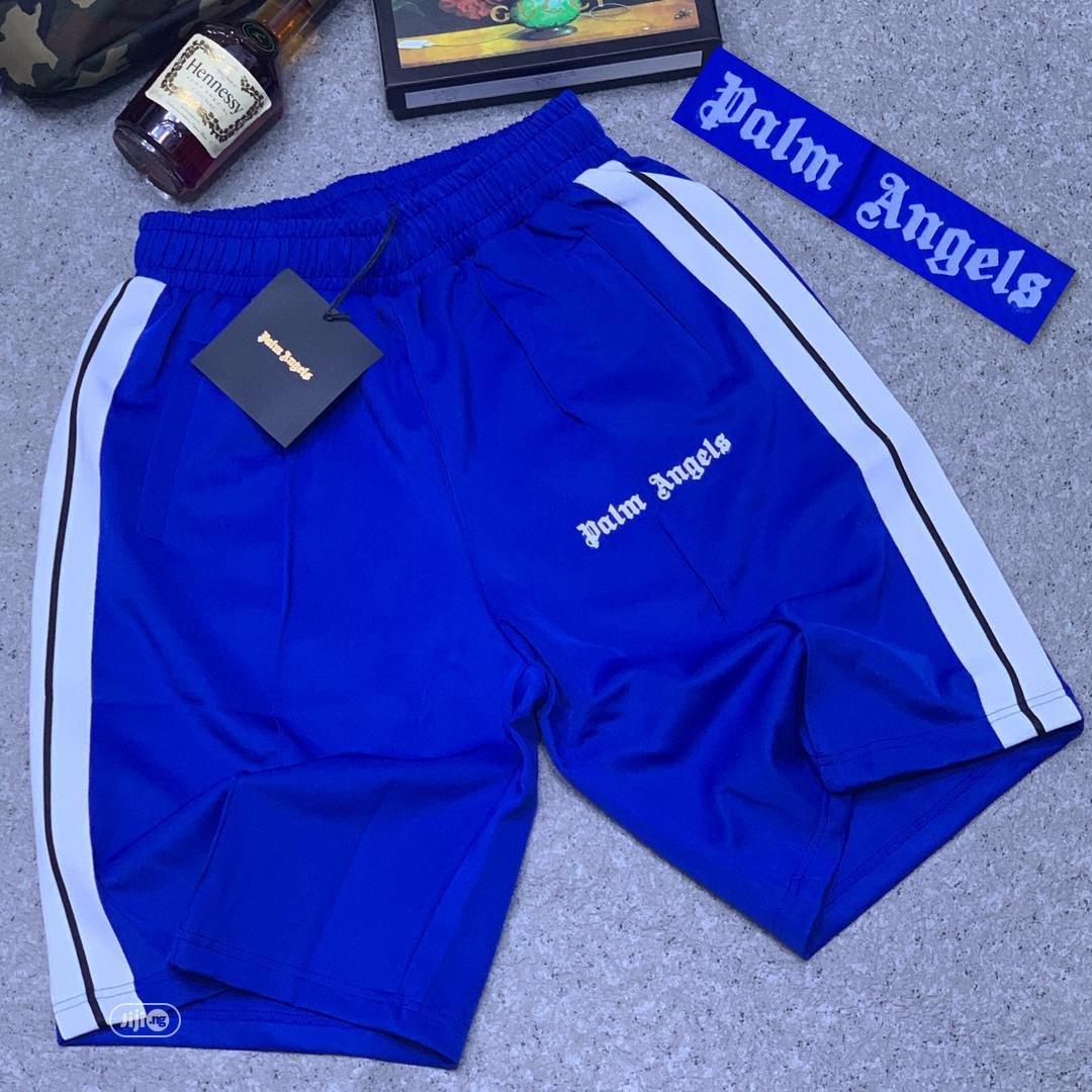 Archive: Palm Angel Shorts