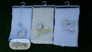 Baby Shawl | Baby & Child Care for sale in Lagos State, Lekki