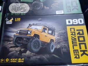 Kids Toy Car   Toys for sale in Lagos State, Ikeja