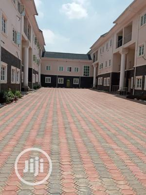 Lovely and Nicely Finished 10units of 4bedroom Terrace   Houses & Apartments For Sale for sale in Abuja (FCT) State, Katampe