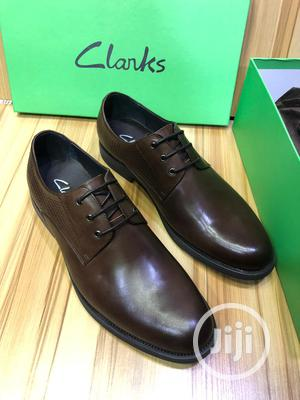 Clarks Shoes | Shoes for sale in Lagos State, Ikoyi