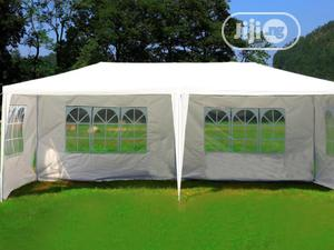 Canopy Tent   Camping Gear for sale in Lagos State, Agege
