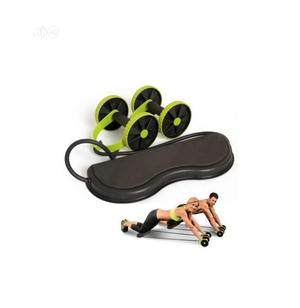 Revoflex Xtreme For Body And Tummy Slimming   Sports Equipment for sale in Lagos State, Maryland
