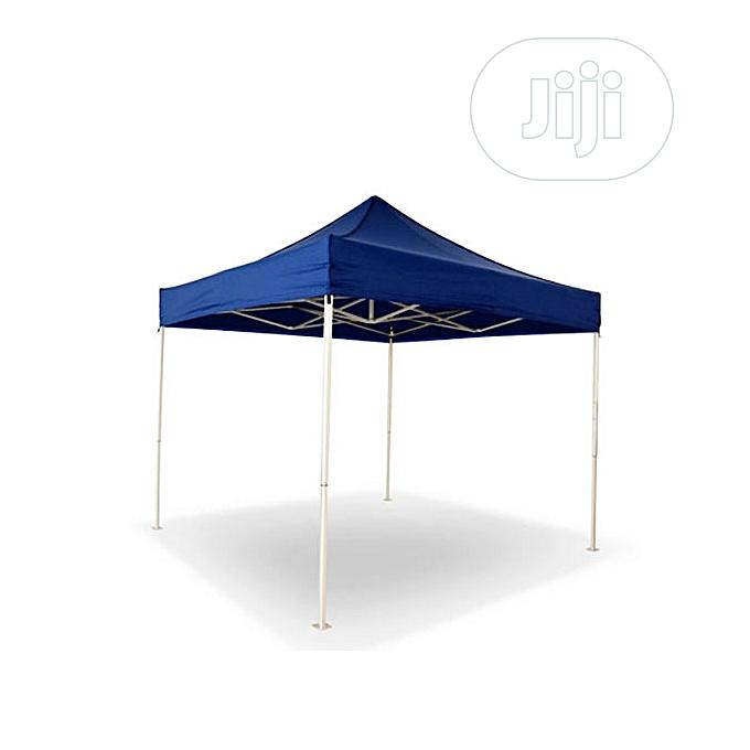 Gazebo Tent Canopy Outdoor Super Strong
