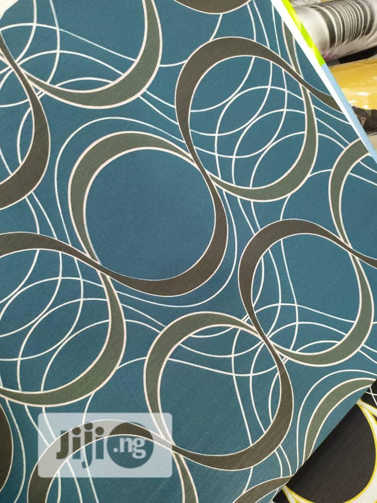 Unique Wallpapers   Home Accessories for sale in Lagos Island, Lagos State, Nigeria