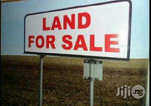 2 Plot Of Land At Adageorge For Sale