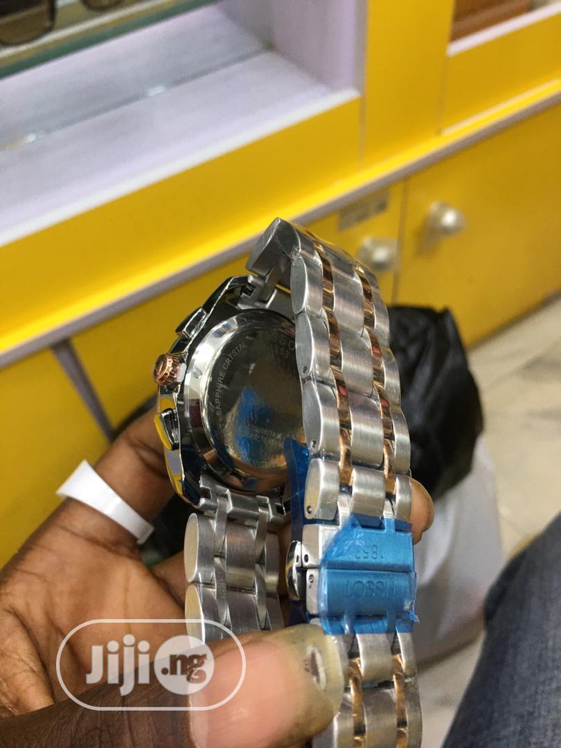 Tissot Watch | Watches for sale in Lekki, Lagos State, Nigeria