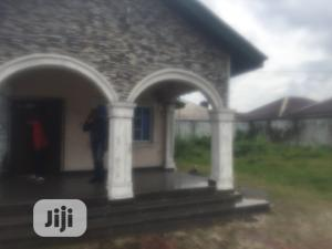 Exclusive Standard 4 Bedroom Bungalow For Rent   Houses & Apartments For Rent for sale in Rivers State, Port-Harcourt