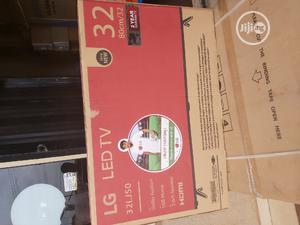 LG LED Television.   TV & DVD Equipment for sale in Abuja (FCT) State, Wuse