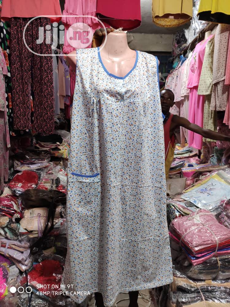 Lovely Ladies Night Wear | Clothing for sale in Lagos Island (Eko), Lagos State, Nigeria