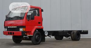 Mitsubishi Canter Fuso. 6 Cylinders | Trucks & Trailers for sale in Osun State, Ife