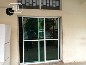 Shop for Rent in a Plaza at Wuse II | Commercial Property For Rent for sale in Abuja (FCT) State, Wuse 2