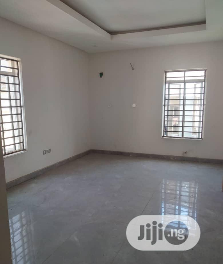Well Finished 5 Bedroom Fully Detached Duplex For Sale | Houses & Apartments For Sale for sale in Ikoyi, Lagos State, Nigeria