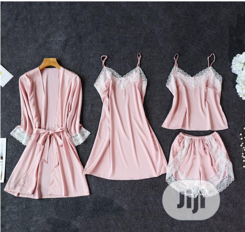 Ladies Night Wear | Clothing for sale in Ikorodu, Lagos State, Nigeria