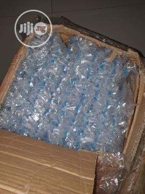Imported Classy Face Shield   Safetywear & Equipment for sale in Lagos State, Ajah