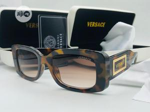 Versace Glasses | Clothing Accessories for sale in Lagos State, Magodo