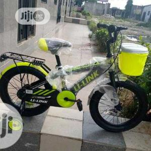 Children Sports Bicycles   Toys for sale in Lagos State, Lekki