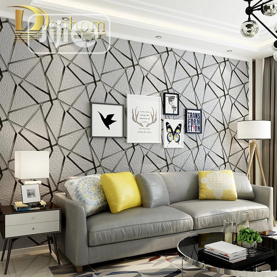 Flock Wallpaper | Home Accessories for sale in Alimosho, Lagos State, Nigeria