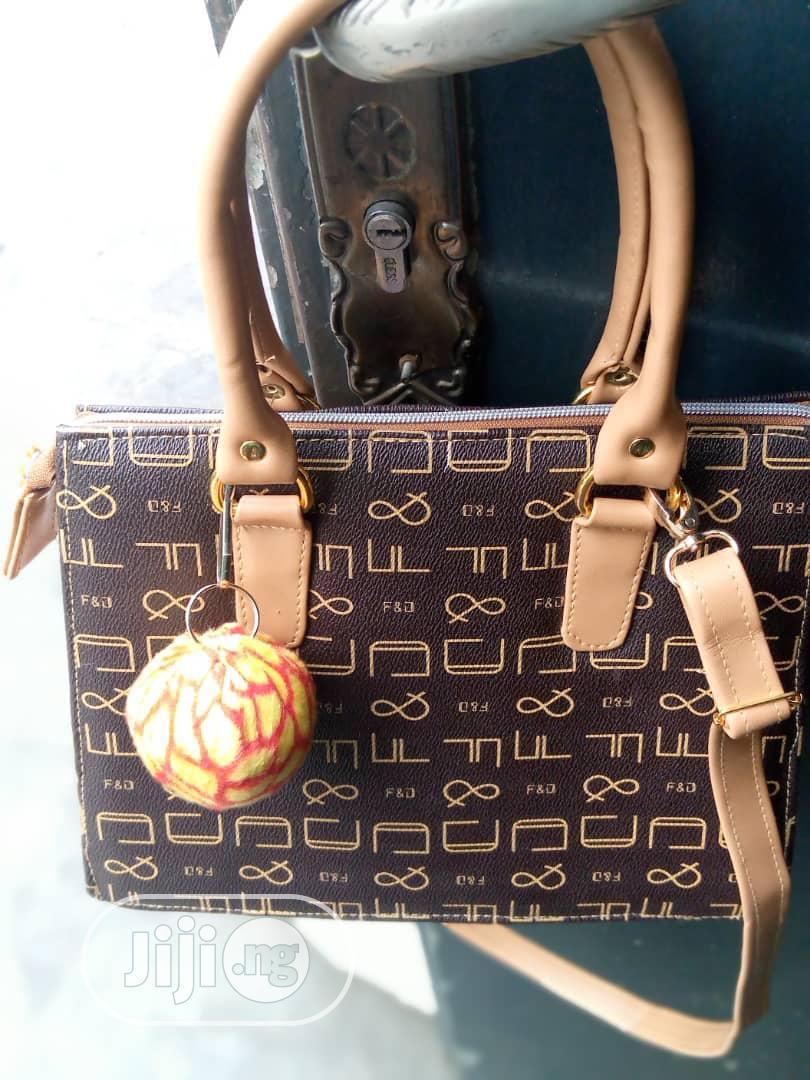 Best Quality Ladies Bag