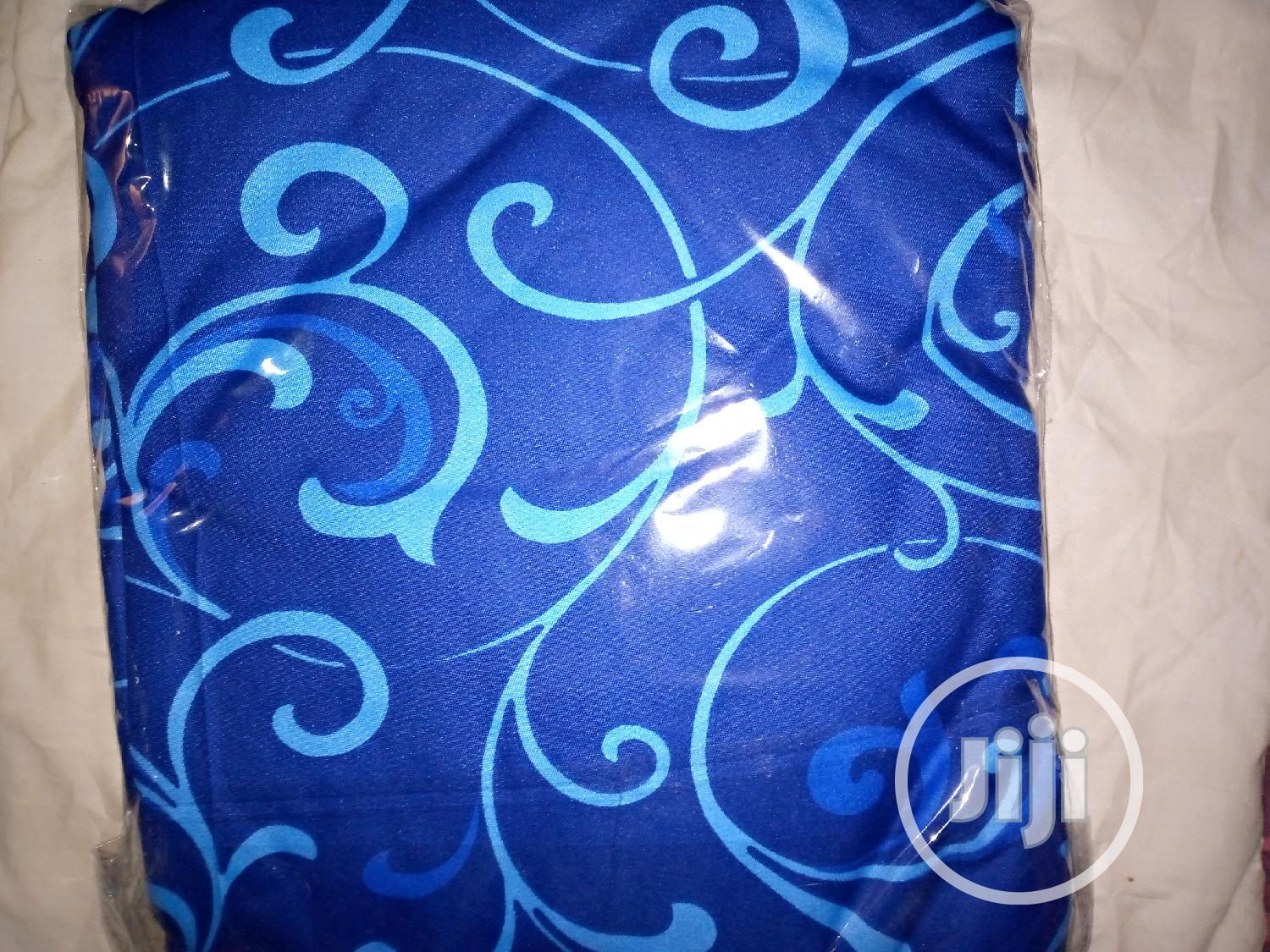 Archive: High Qaulity (USA)Bed Sheets And Pillowcases.