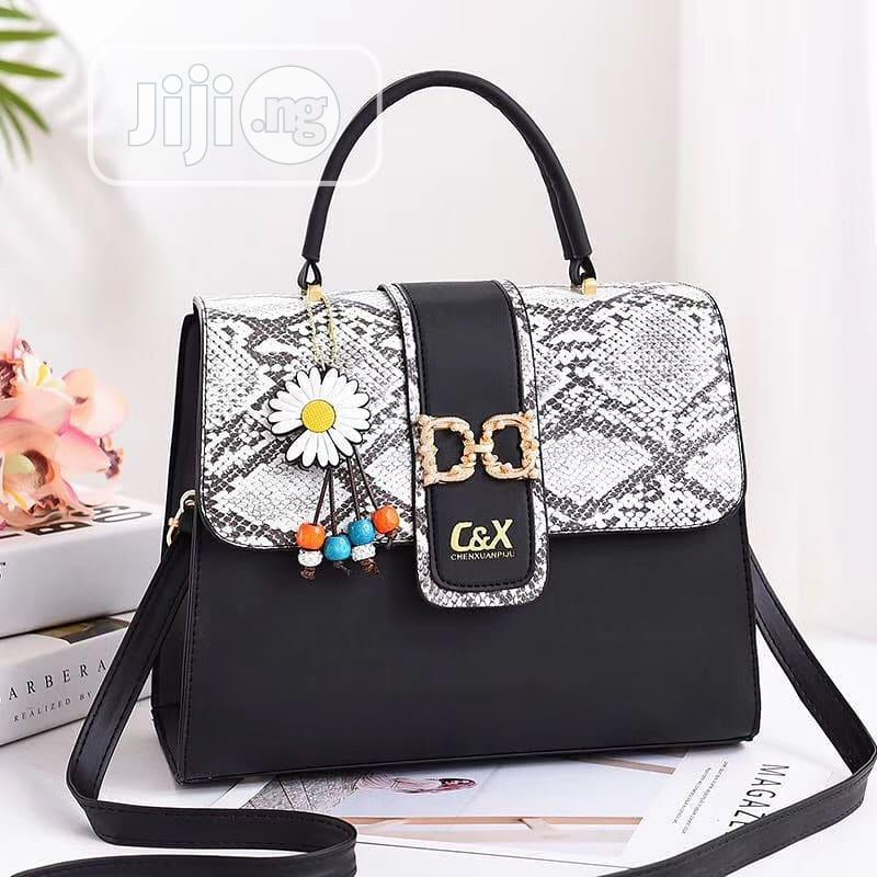 Quality Bags For Classic Women | Bags for sale in Ikeja, Lagos State, Nigeria