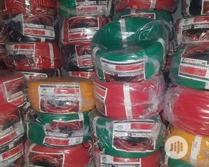 1.5mm Single Cutix   Electrical Equipment for sale in Anambra State, Onitsha