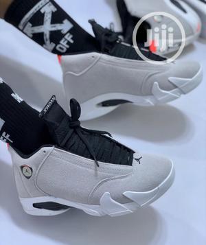 Air Jordan Sneakers | Shoes for sale in Lagos State, Magodo