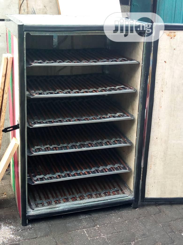 New Ice Block Machine For Sale | Restaurant & Catering Equipment for sale in Lagos Island (Eko), Lagos State, Nigeria