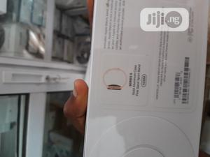 Apple Iwatch Series 5 44mm GPS Only | Watches for sale in Lagos State, Ikeja