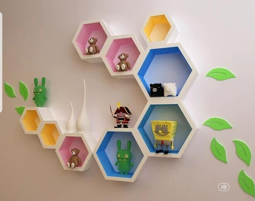 floating shelf 3 set yXusqu9xbR5WJuC4rLQ4E4ut
